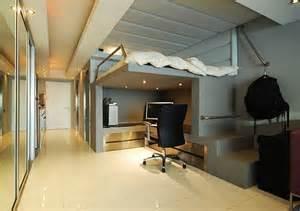 kleine jugendzimmer einrichten kleines kinderzimmer mit hoch oder etagenbett einrichten freshouse
