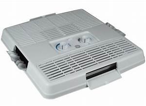 Rarmn1a - Rv Air Conditioner Interior Duct