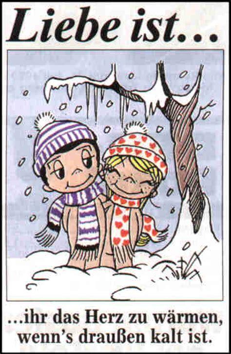 draußen ist es kalt pin wenn es kalt drau 223 en ist wenn mit dfloks bespannte