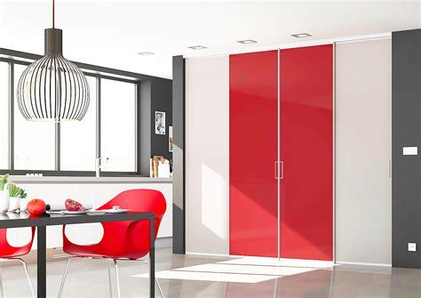 portes placards cuisine portes de placard coulissantes de cuisine sur mesure