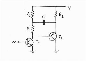 need help finding a vco pll on the chip anandtech forums With current in circuit