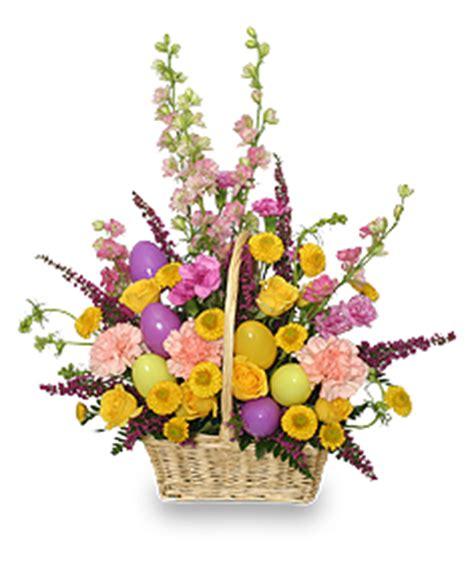 easter flowers adrian mi barrett s flower gardens