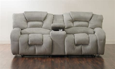 Overstuffed Sofa Covers by Leather Sofa And Loveseat Covers Loccie Better Homes