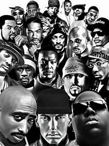 Real Hip Hop I Luv Music Hip Hop Rap Freestyle Rap E
