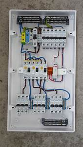 Complete A Hnc In Electrical And Electronic Engineering At