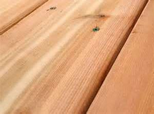 Stain New Pressure Treated Pine  Best Deck Stain Reviews