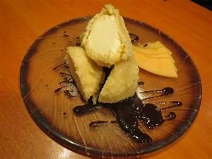Hotaru Japanese Restaurant - Adelaide