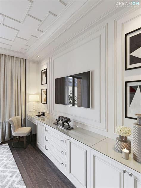 bedroom interior design  won  internet