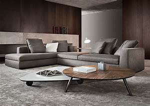 21, Stylish, And, Unique, Sofa, Designs, For, A, Modern, Home