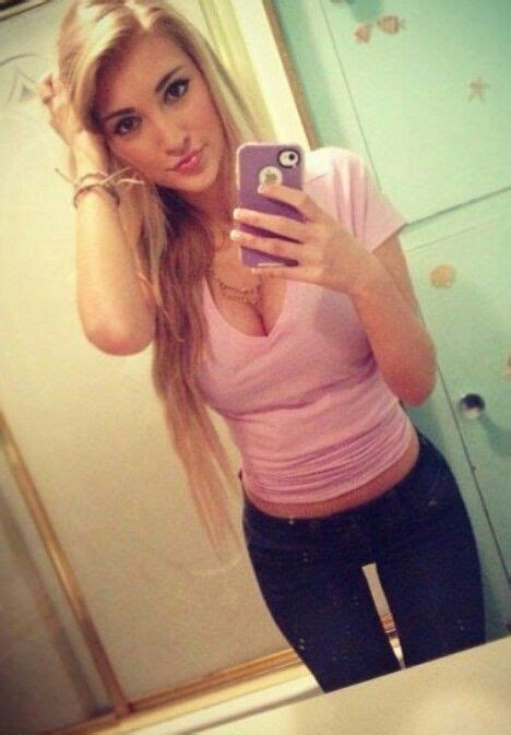 Best Images About Anna Faith On Pinterest Selfies Christmas Morning And Elsa Anna