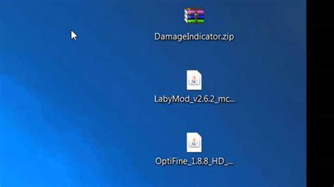 labymod 1.8 download