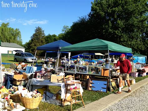 Backyard Sales by Highway 40 Yard Sale