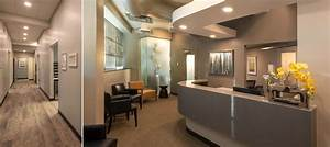 full service architecture and interior design lynne thom With interior design ideas for dental office