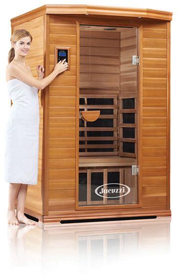 2 mann sauna is 2 2 person cedar or basswood infrared sauna 174 saunas