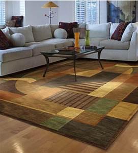 beautiful living room area rugs decorating ideas entryway With beautiful living room rug minimalist ideas