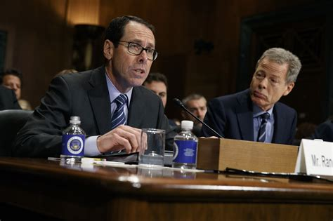 Time Warner Cable National Help Desk by Justice Department Sues To Block 85 Billion At T Time