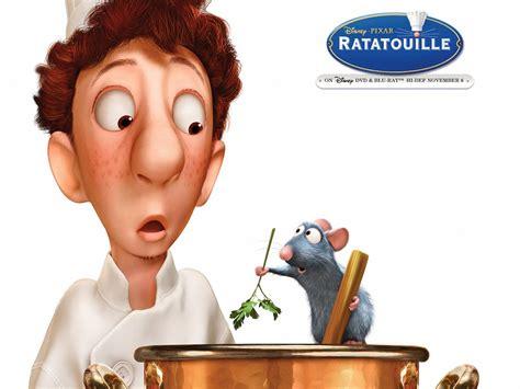 Ratatouille Wallpapersratatouille Wallpapers Pictures