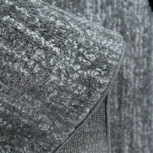 Teppich Grau Modern : teppich grau kurzflor kurzflor teppich grau esprit designer teppich modern gekettelt teppich ~ Whattoseeinmadrid.com Haus und Dekorationen