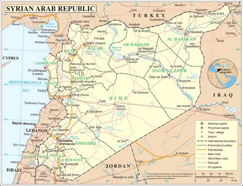 United Nations Security Council Resolution 962 - Wikipedia