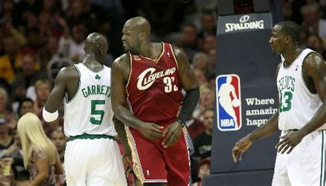 Cleveland Cavaliers vs. Boston Celtics a rematch two years ...