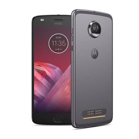 moto z play 2nd android smartphone motorola ca