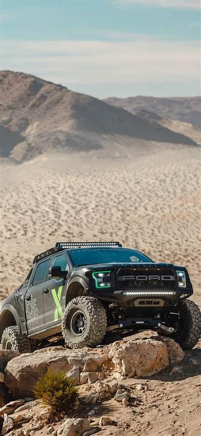 Raptor Ford 150 4k Iphone Ranger Wallpapers