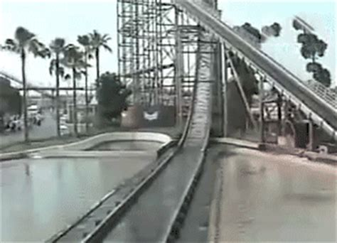 Park Fails by 20 Who Just Can T Waterpark
