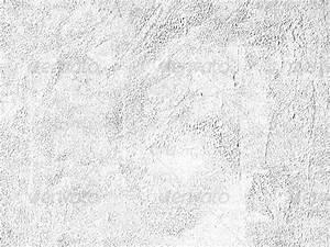 Transparent Plaster Texture by Mantikore | GraphicRiver