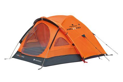 tenda geodetica pilier 2 tenda geodetica ideale per l utilizzo in alta