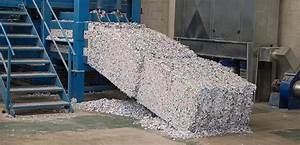 secure document shredding service in salem nh With document shredding nh