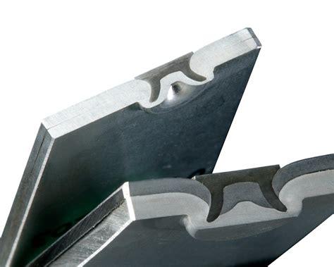 piercing rivets   boost  stanley enters