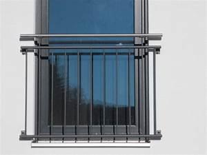 franzosischer balkon quotlyonquot pulverbeschichtet kaufen With französischer balkon mit windrad metall garten