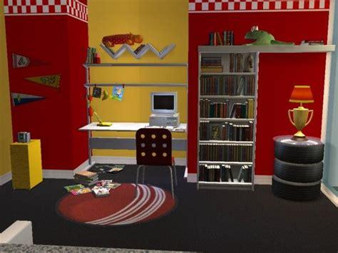 ou trouver un bureau de change déco chambre style garage