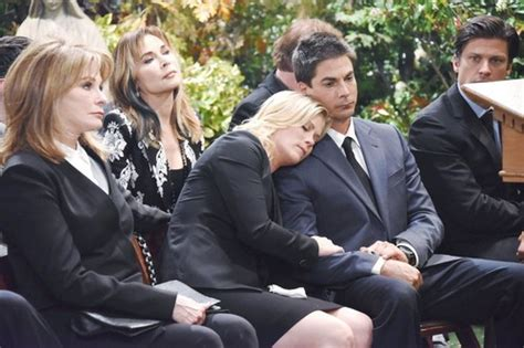 days of our lives spoilers alison sweeney official return as sami ej news coming soon