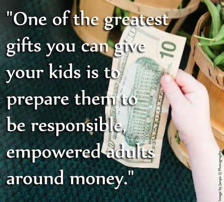 funny quotes  borrowing money quotesgram