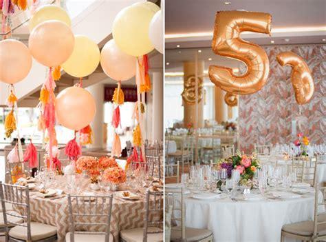 decoration de ballon pour mariage comment faire decoration ballon pour mariage visuel 7