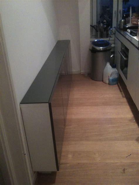 ikea besta floating cabinet boring besta to floating kitchen cabinet ikea hackers ikea hackers
