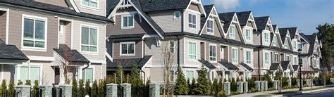 For Sale Toronto by Toronto Real Estate Condos For Sale Toronto