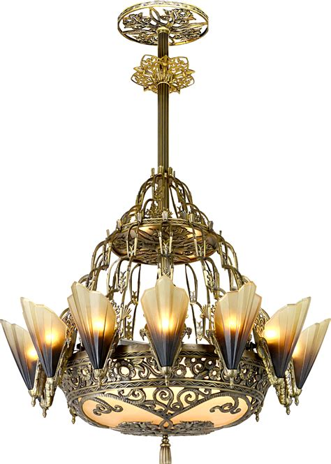 Lighting Chandeliers by Vintage Hardware Lighting Ceiling Chandelier Lights