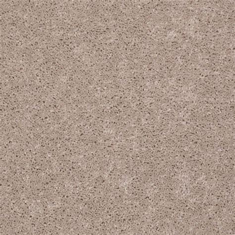 shaw flooring stock shop shaw stock carpet flaxseed textured interior carpet at lowes