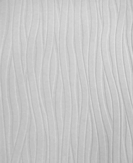 paintable textured wallpaper lowes gallery