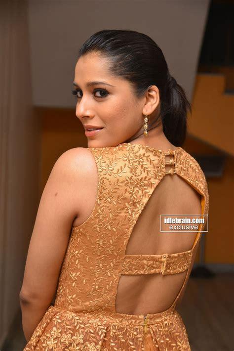 Rashmi Gautamphoto Gallery Telugu Cinema Actress
