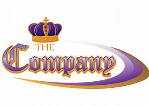 Royal Crown Logo Design