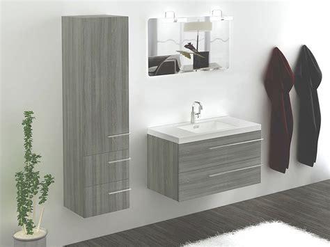 Badezimmermöbel Lagerverkauf by Wien Schrank 155 Cm Wildeiche Badewelt Badezimmer M 246 Bel