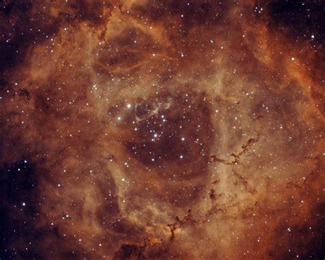Nebulae - SEKAS