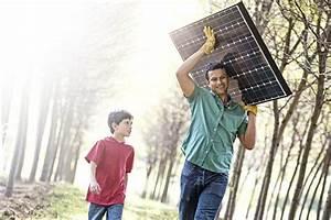 Mini Solaranlage Selber Bauen : minijoule solaranlage und photovoltaikanlage kaufen und selber bauen ~ Yasmunasinghe.com Haus und Dekorationen
