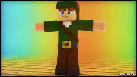speed art robin hood gamer youtube