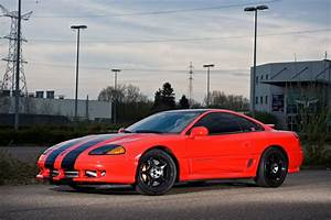 Dodge Stealth Rt Twin Turbo  Photos  Reviews  News  Specs