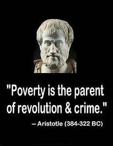 Poverty Quotes ... Poverty And Religion Quotes