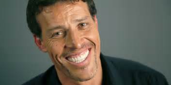 View <b>Tony Robbins</b>' Investing Advice with Skepticism | Dan Solin